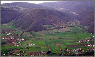 Piramidat Pellazge Bosnia01