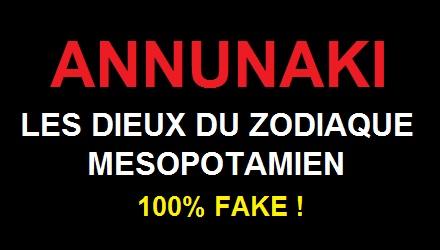 http://secretebase.free.fr/civilisations/sumeriens/annunaki/statuettes.jpg