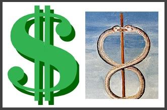 Illuminati Signification secret des logos occulte illuminati