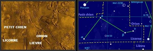 Denderah-Orionmap.jpg