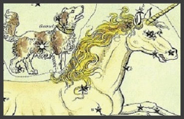 Licorne-Grec.jpg