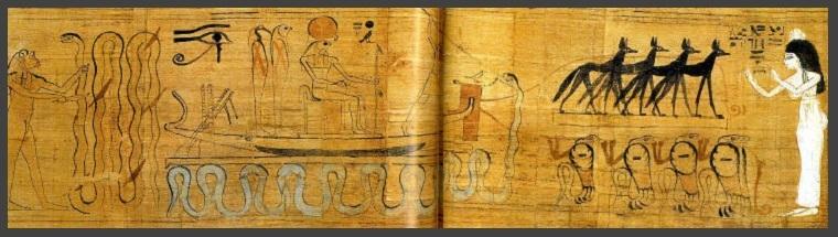 Papyrus-Herouben.jpg