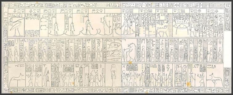Ramesseum-lepsius.jpg