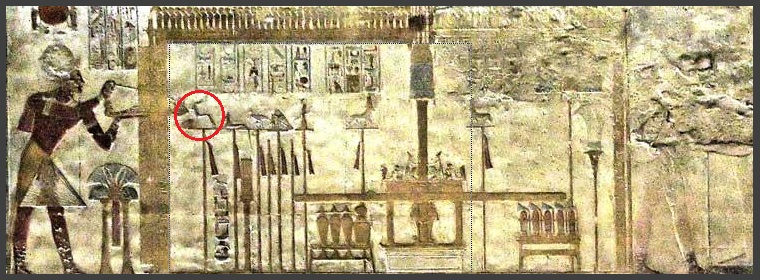 ouapouaout-Abydos.jpg
