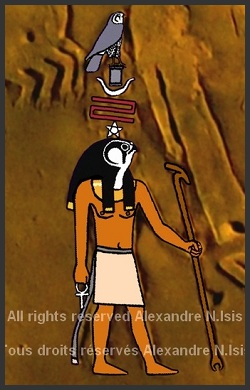 ouapouaout-Horus.jpg