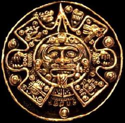 Le 21 Decembre 2012 est-ce la fin du monde ? dans 21 decembre 2012 calendriermaya