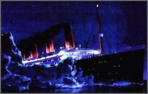 Tout ce que vous voudrez... Titanic02