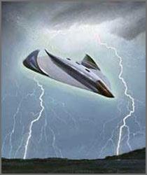 - Le crash d'Aztec (Nouveau Mexique) 1948 Ufo