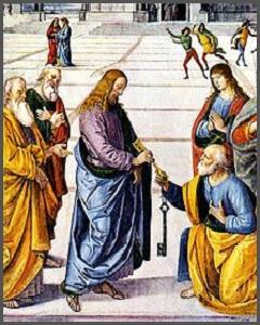 Exercer le pouvoir selon le cœur de Dieu dans Communauté spirituelle pierre02